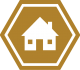 FORTIFIED-icon-house-gold-01