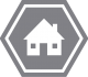 FORTIFIED-icon-house-silver-01